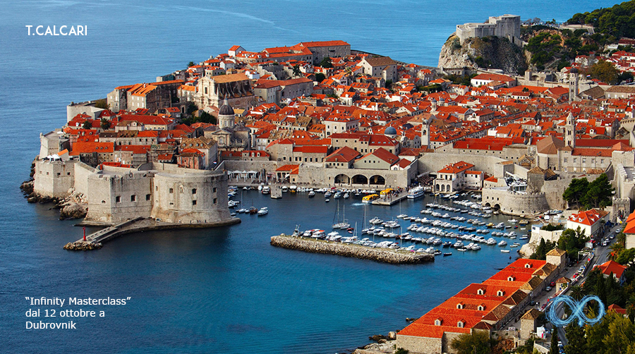 Mostra a Dubrovnik