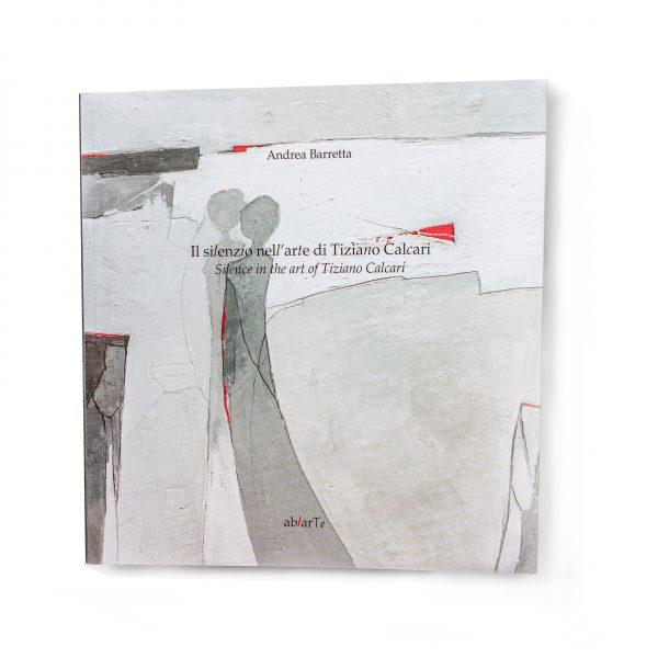 Monografia Tiaizno Calcari