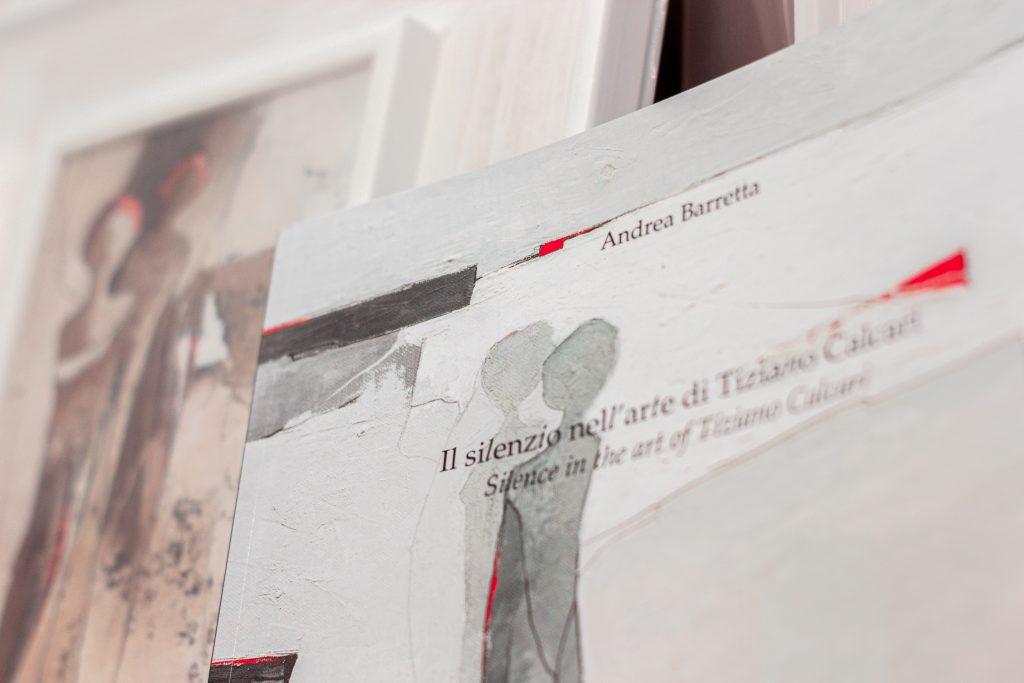 monografia tiziano calcari