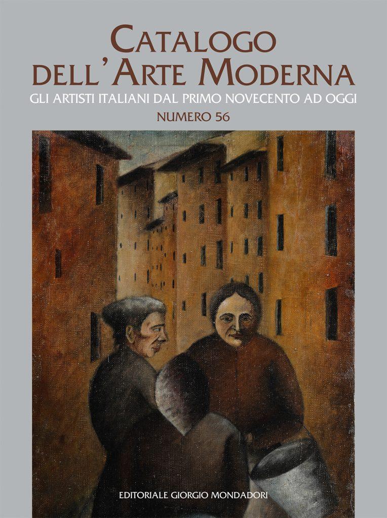 Catalogo dell'arte moderna 56